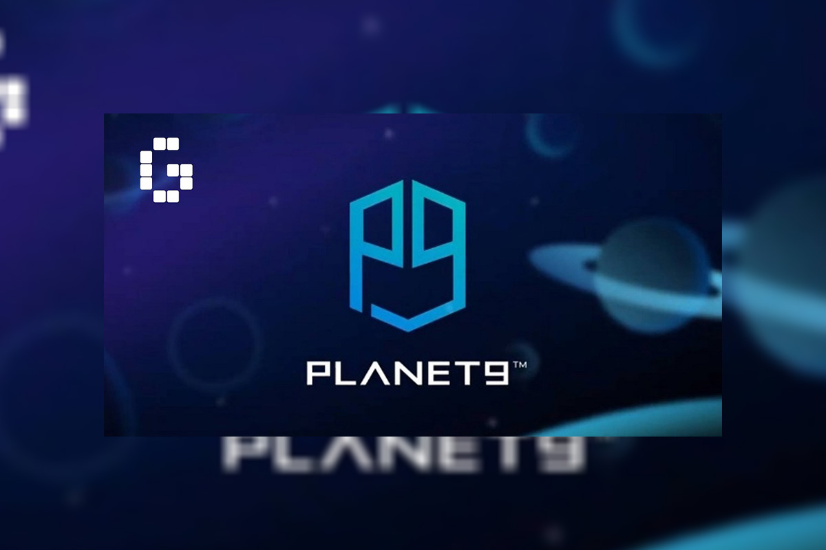 planet9-facilitated-student-run-ivy-league-esports-tournament-with-success