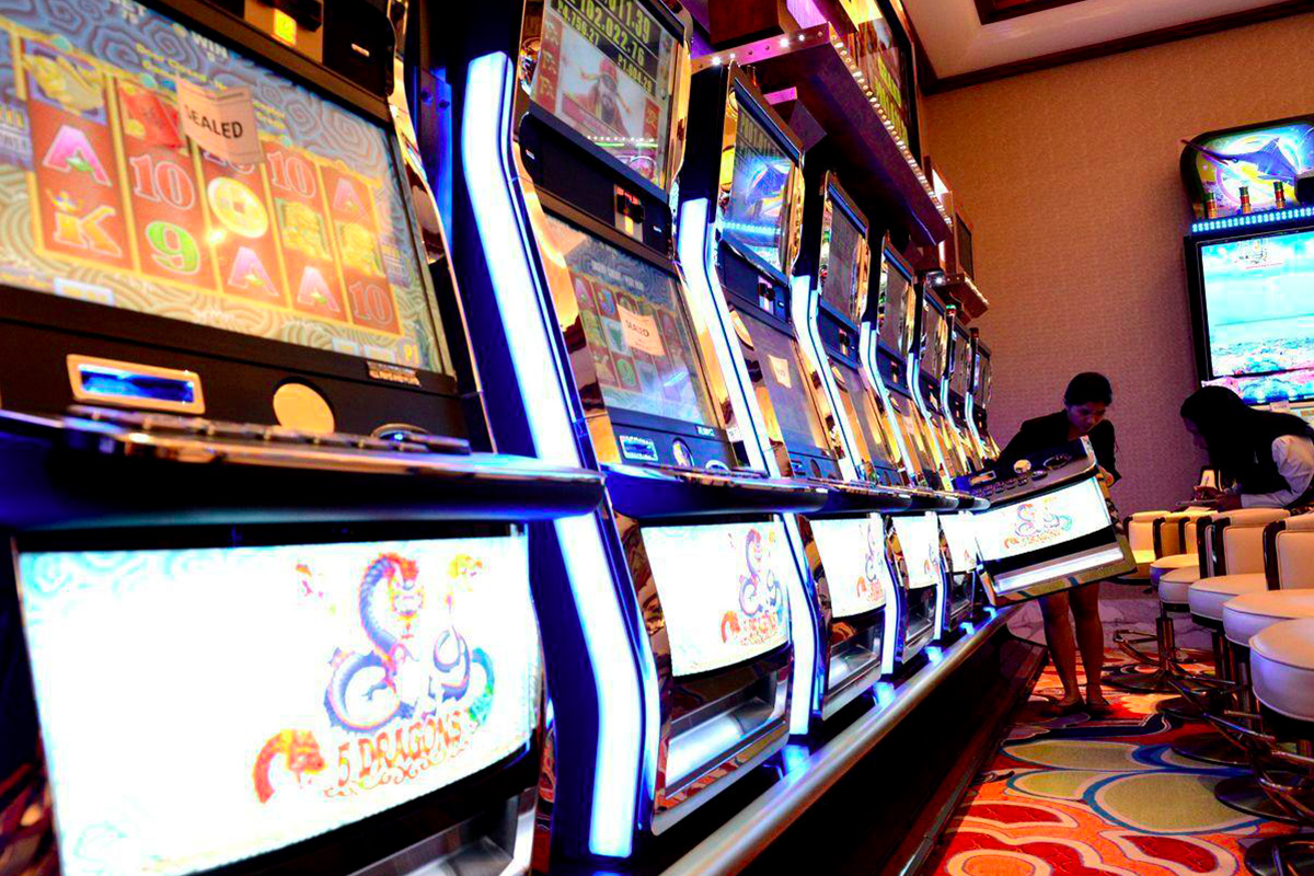 dubai-denies-rumours-of-issuing-gambling-licences