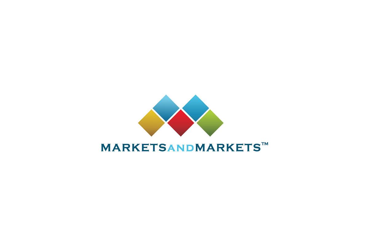 utility-communication-market-worth-$23.2-billion-by-2026-–-exclusive-report-by-marketsandmarkets
