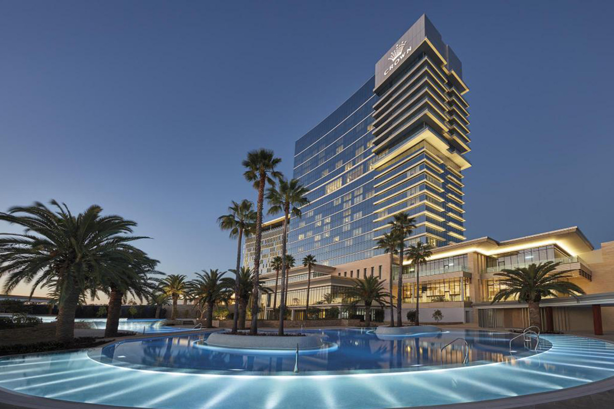 crown-perth-temporarily-suspends-its-gaming-and-hospitality-operations