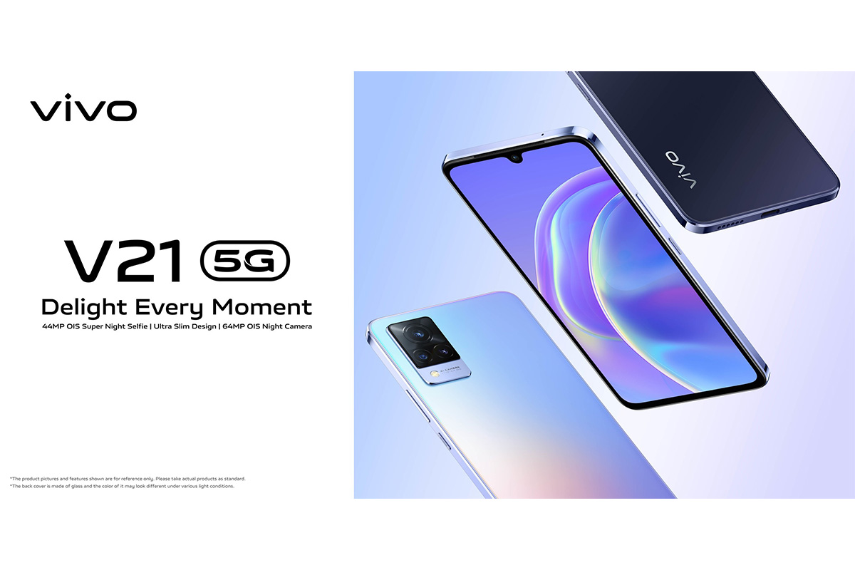 vivo-introduces-v21-and-v21-5g-with-44mp-ois-front-camera-–-the-ultimate-selfie-smartphones-to-capture-every-moment,-day-and-night