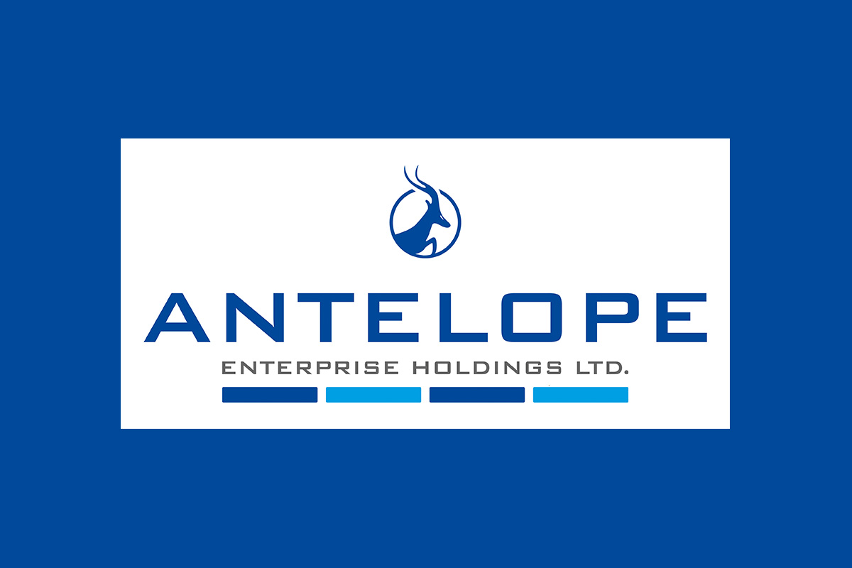 antelope-enterprise-announces-second-half-and-full-year-financial-results-for-fiscal-2020