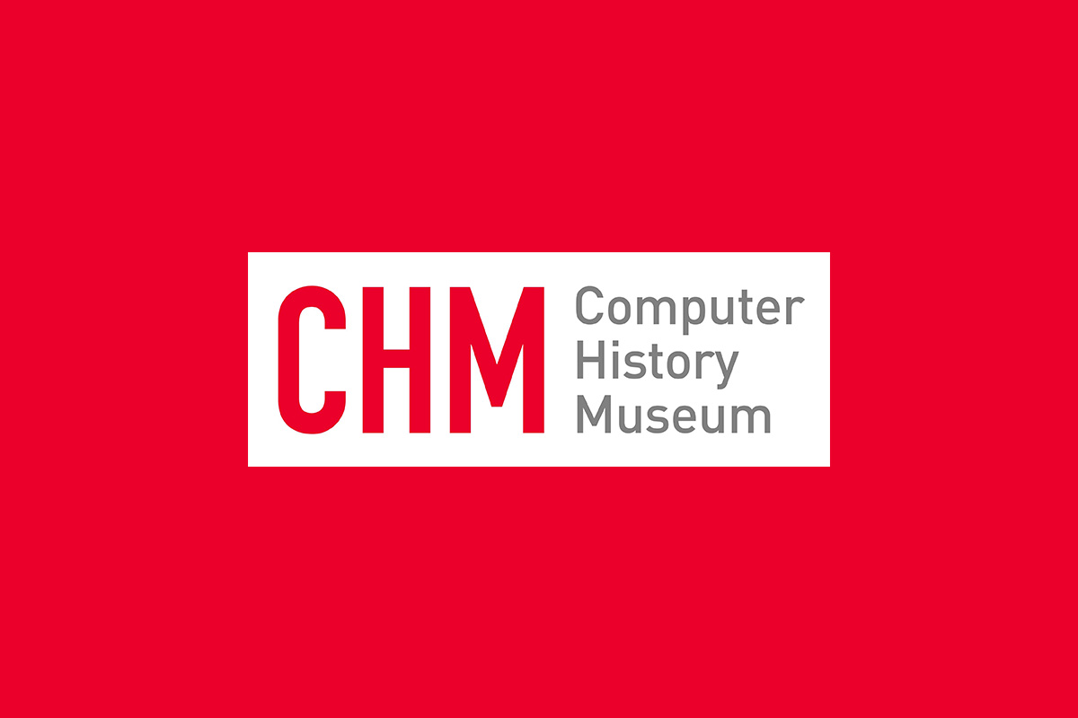 computer-history-museum-announces-inaugural-tech-for-humanity-prize-winners