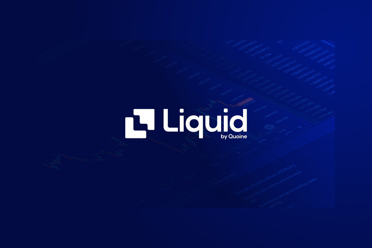 the-liquid-crypto-exchange-selects-celsius-to-offer-crypto-yield-to-its-customers