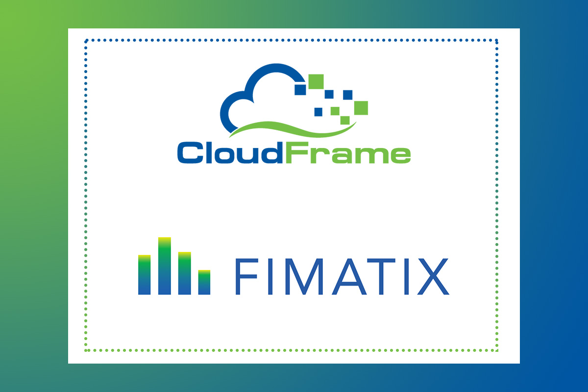 cloudframe-inc-and-fimatix-uk-ltd.-announce-partnership-to-automate-mainframe-cobol-to-cloud-migrations-in-the-united-kingdom