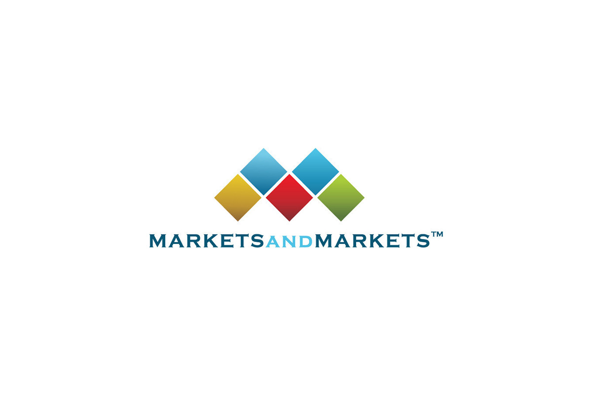 rotary-uninterruptible-power-supply-(ups)-market-worth-$0.8-billion-by-2026-–-exclusive-report-by-marketsandmarkets