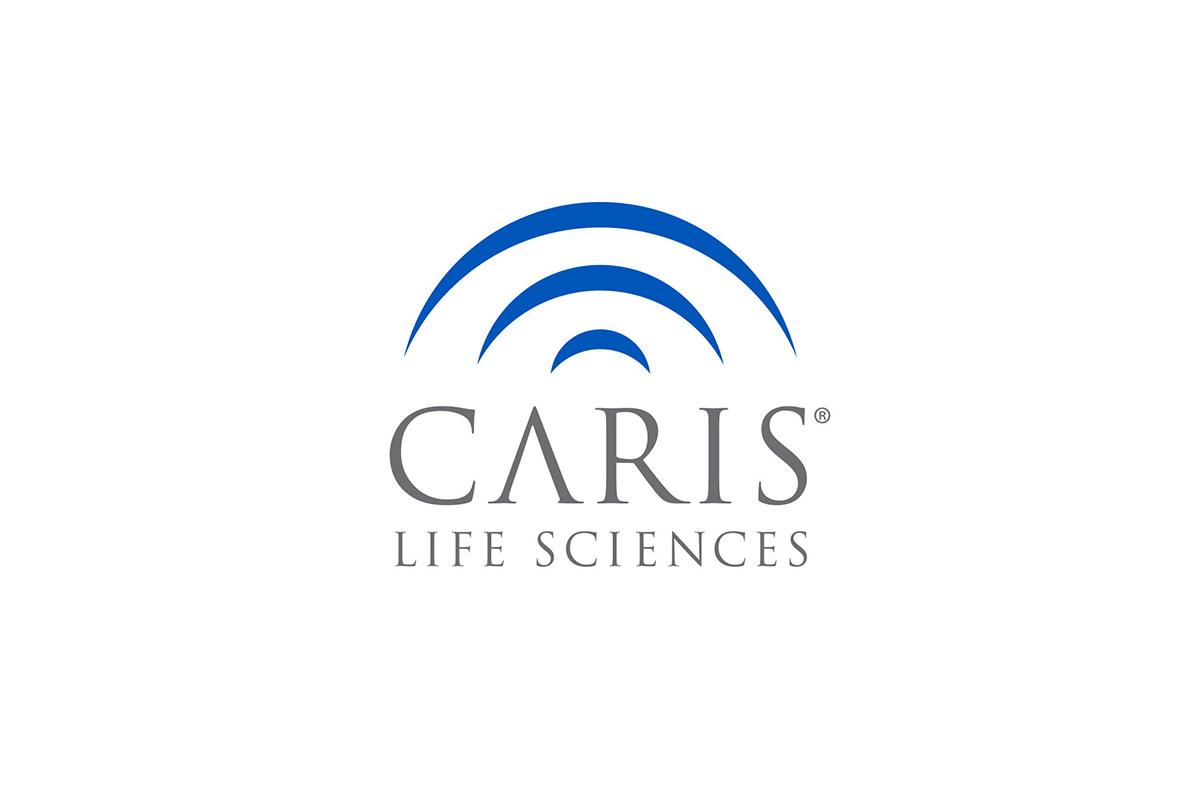 caris-life-sciences-announces-appointment-of-joseph-e.-gilliam-to-board-of-directors