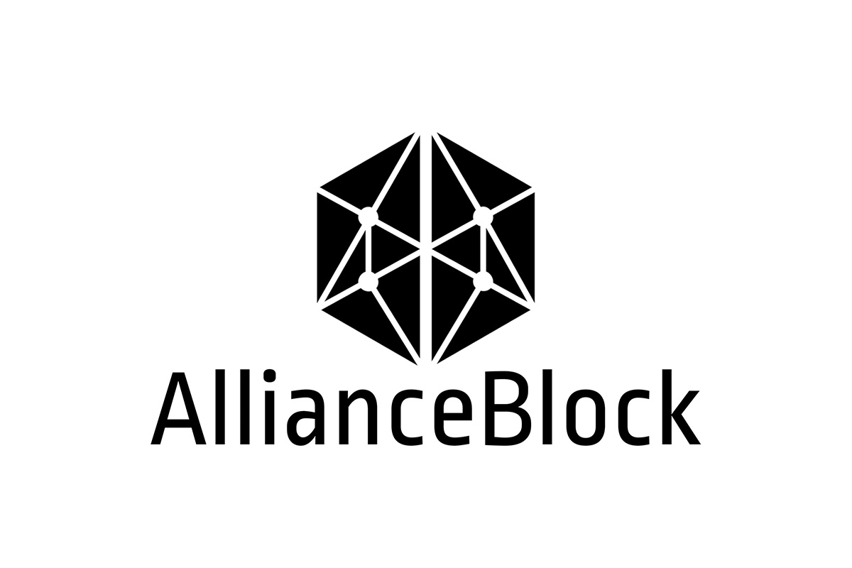 allianceblock-partners-with-gbg,-closing-blockchain's-kyc-gaps,-bringing-defi-and-institutional-finance-closer-again