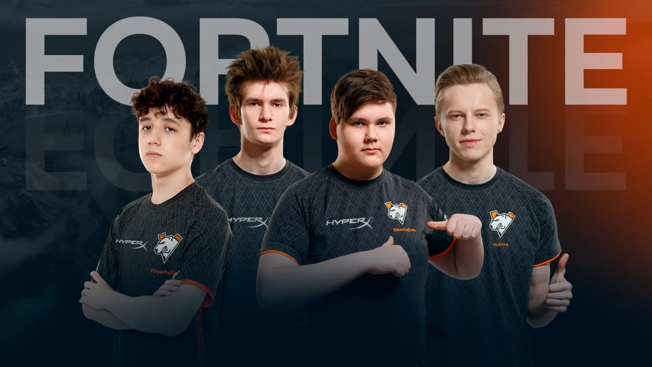 virtus.pro-is-leaving-fortnite