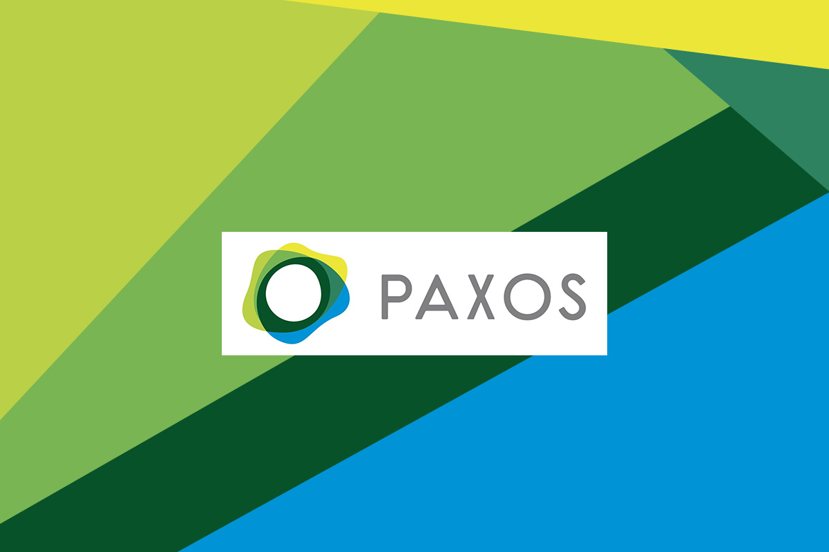paxos-raises-$300-million-in-series-d-funding-at-$2.4-billion-valuation