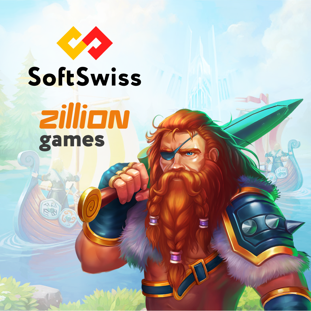 softswiss-extends-its-gaming-content-portfolio-with-zillion
