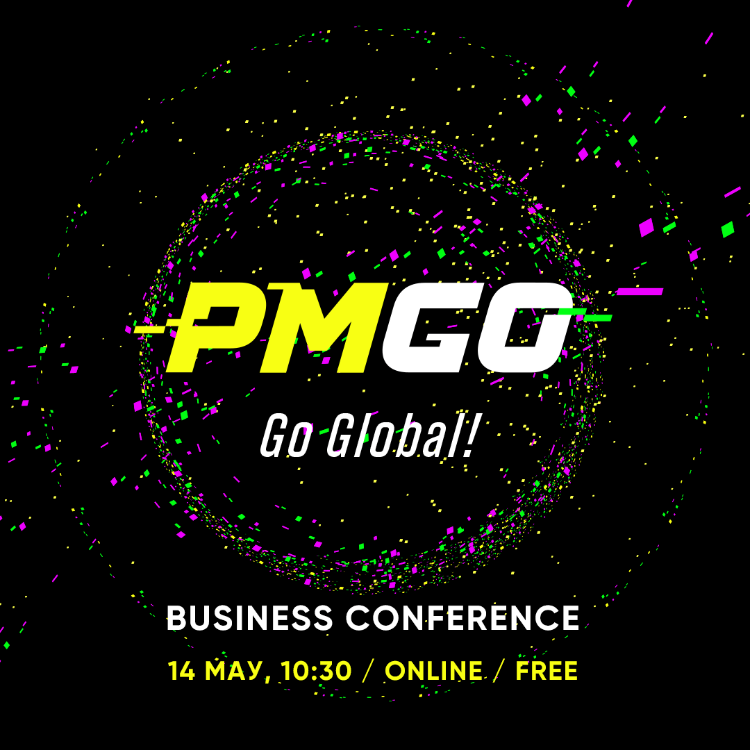 speakers-from-netflix,-google,-readdle-will-share-about-how-businesses-can-go-global