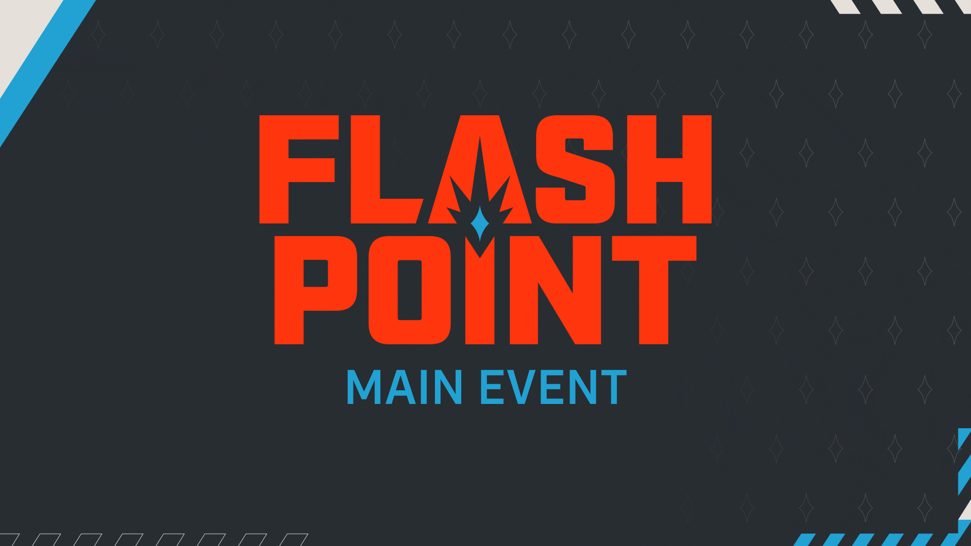 weplay-esports-will-host-the-official-russian-language-broadcast-of-flashpoint-season-3