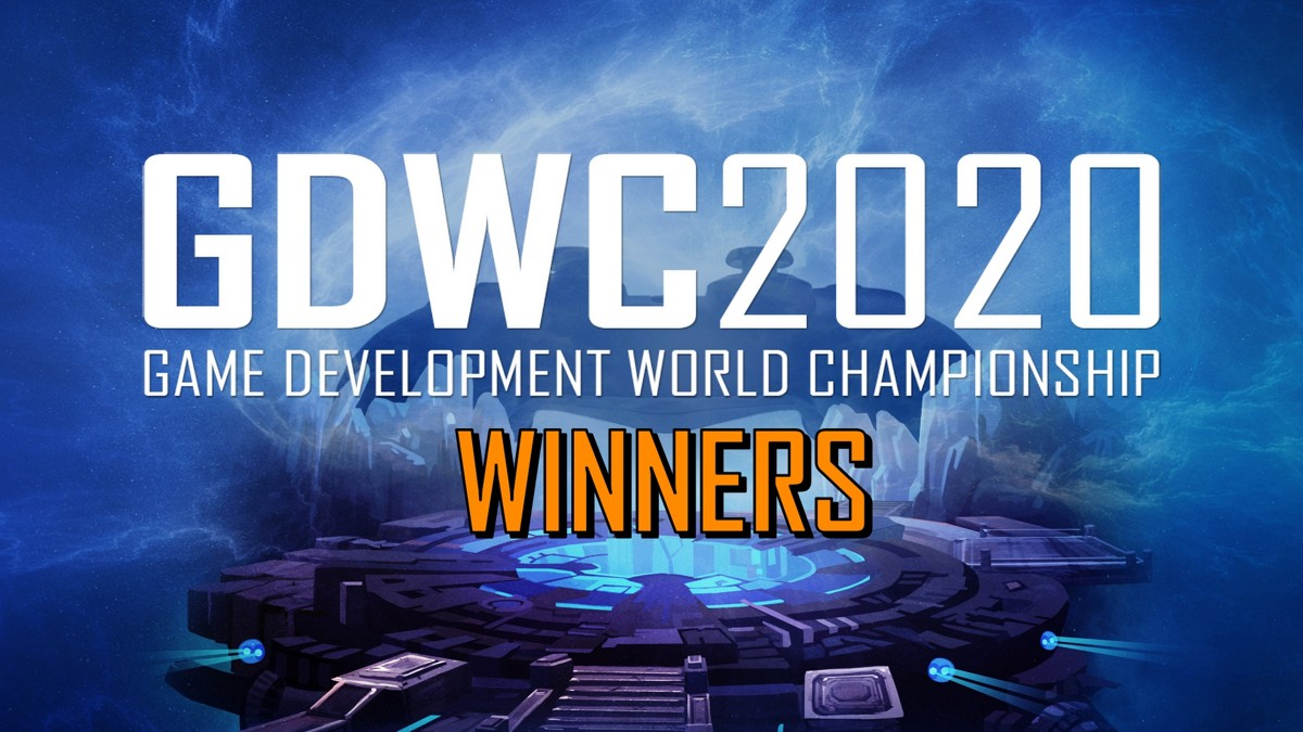 the-game-development-world-championship-2020-winners!