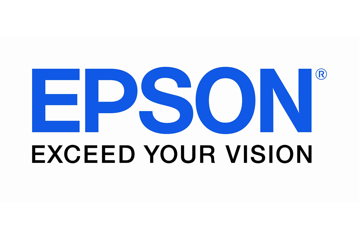leapin'-lizards-labels-expands-printing-capabilities-with-third-epson-surepress-digital-label-press-installation