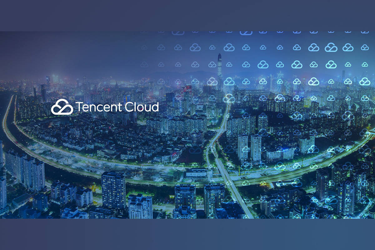 tencent-cloud-collaborates-with-the-university-of-edinburgh-in-research-and-education-through-its-industry-leading-cloud-offerings
