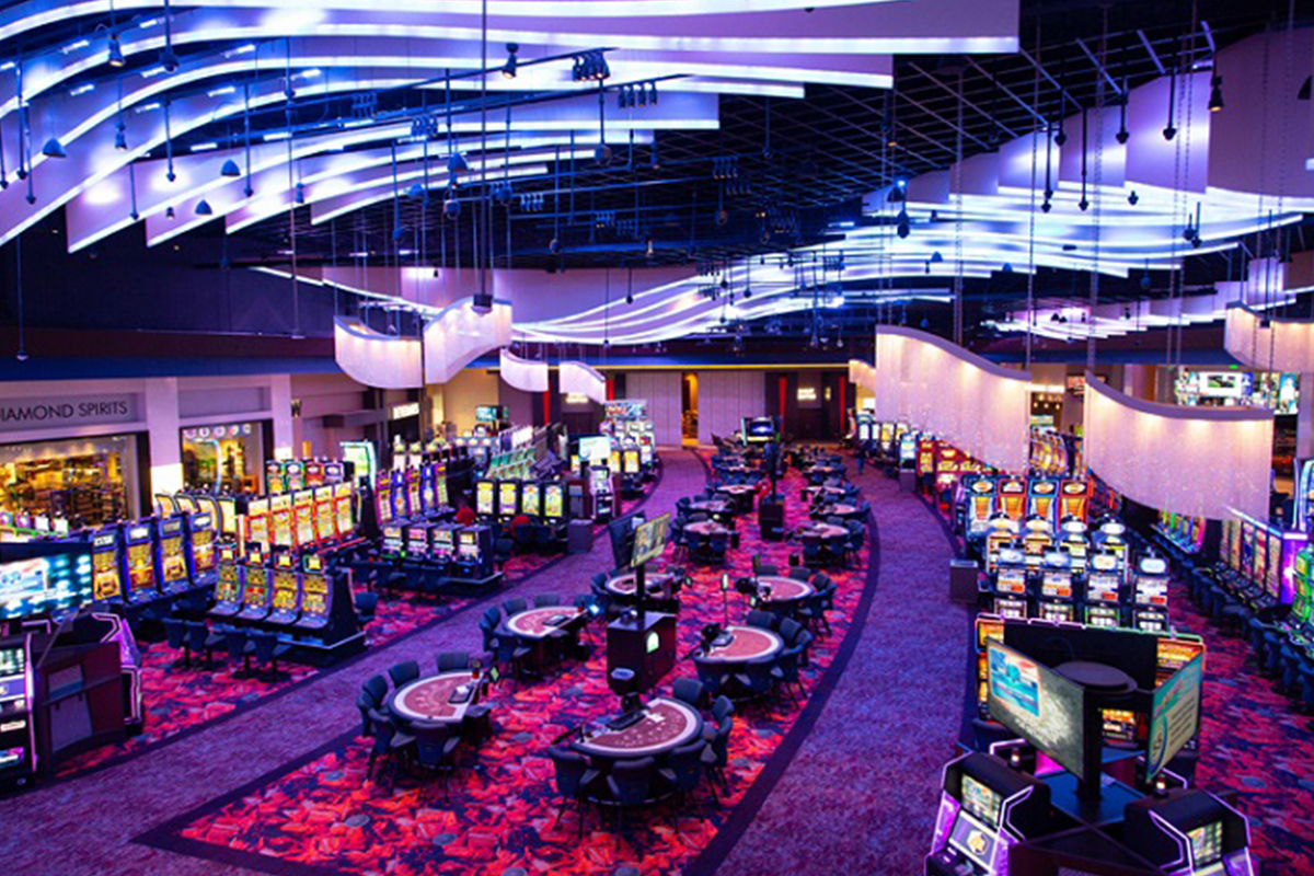 casinos-in-goa-to-remain-closed-until-may-10