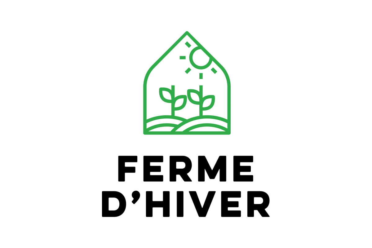 ferme-d'hiver-completes-seed-round-and-secures-large-scale-industrial-deployment