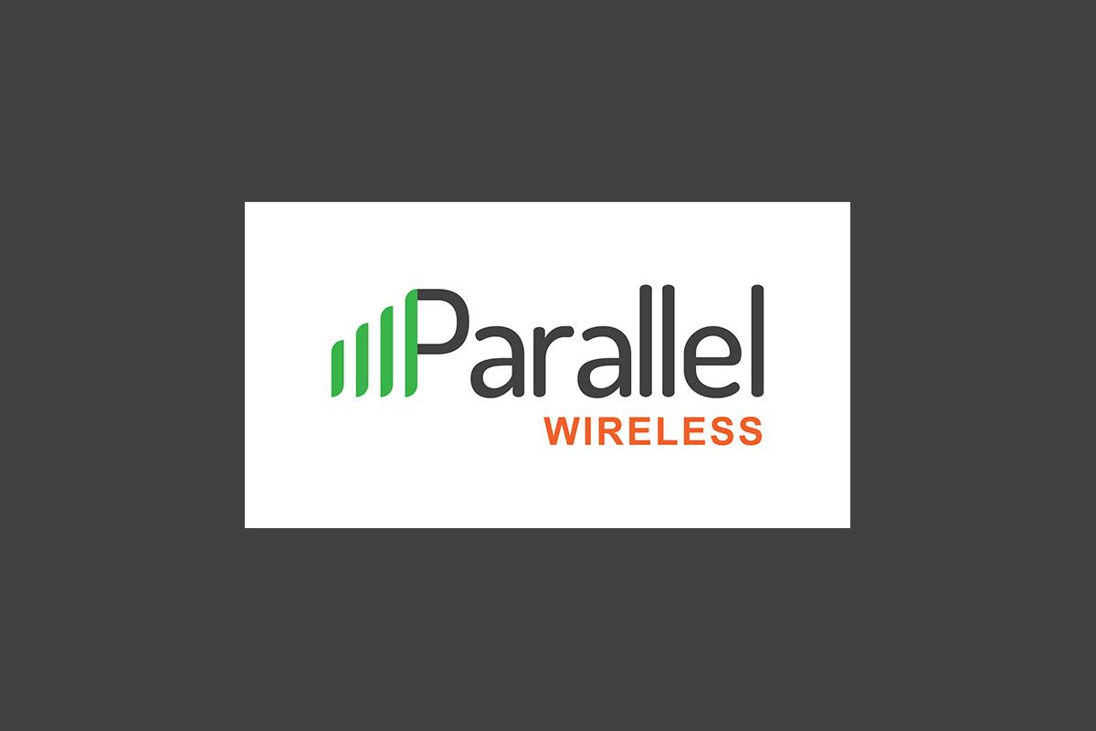 parallel-wireless-announces-all-g-o-ran-solution-milestone