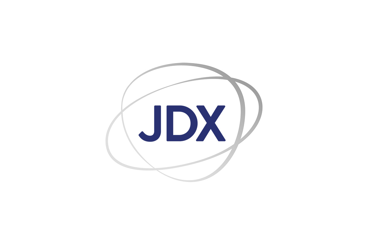 jdx-consulting-appoints-tina-shah-as-chief-financial-&-operating-officer