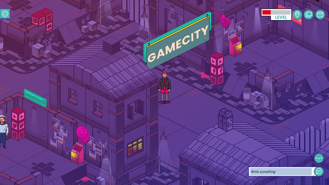 hamburg's-games-industry-gets-an-innovative-virtual-home:-the-gamecity-online-hub