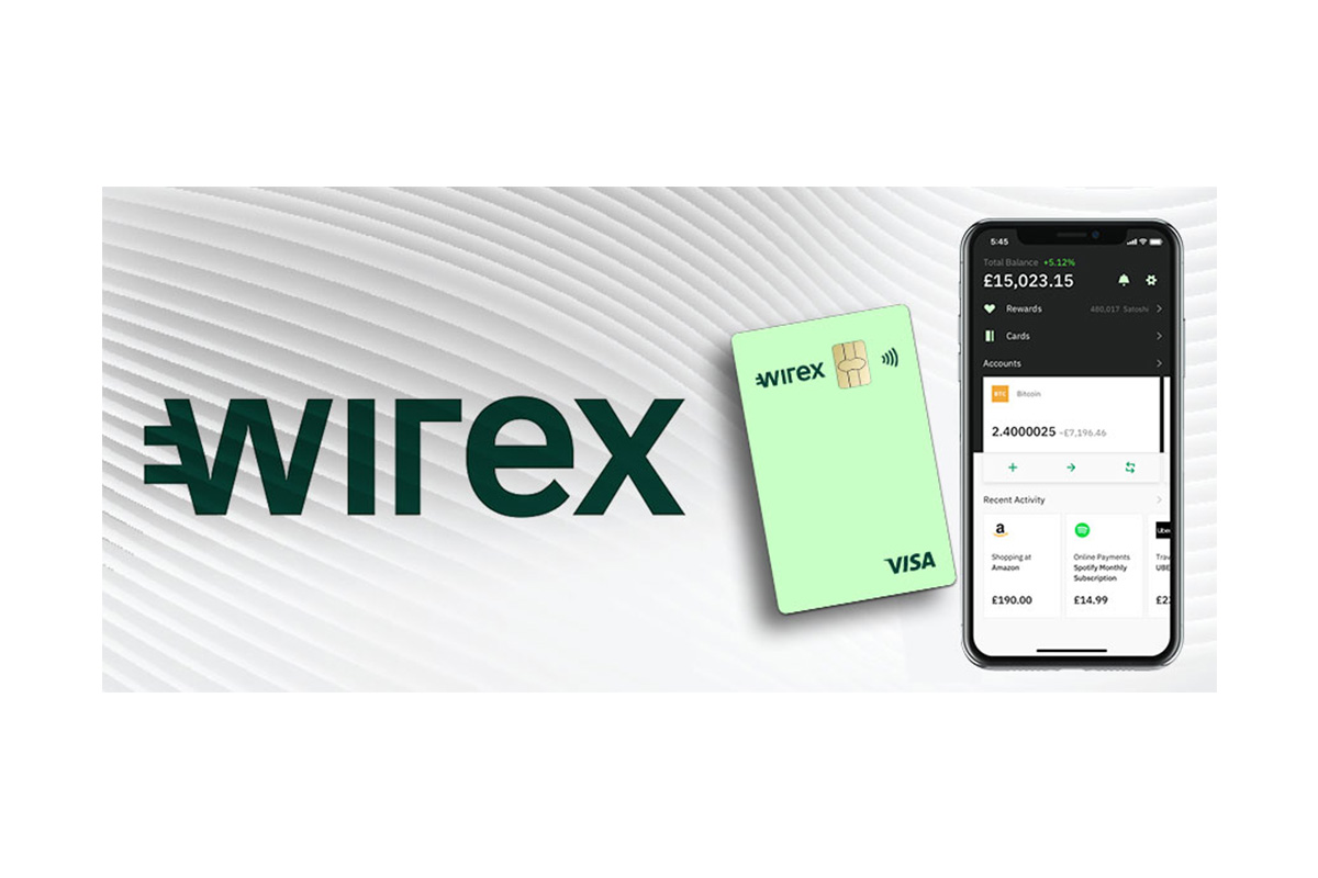 fintech-wirex-adds-wxt-to-ethereum-in-defi-push
