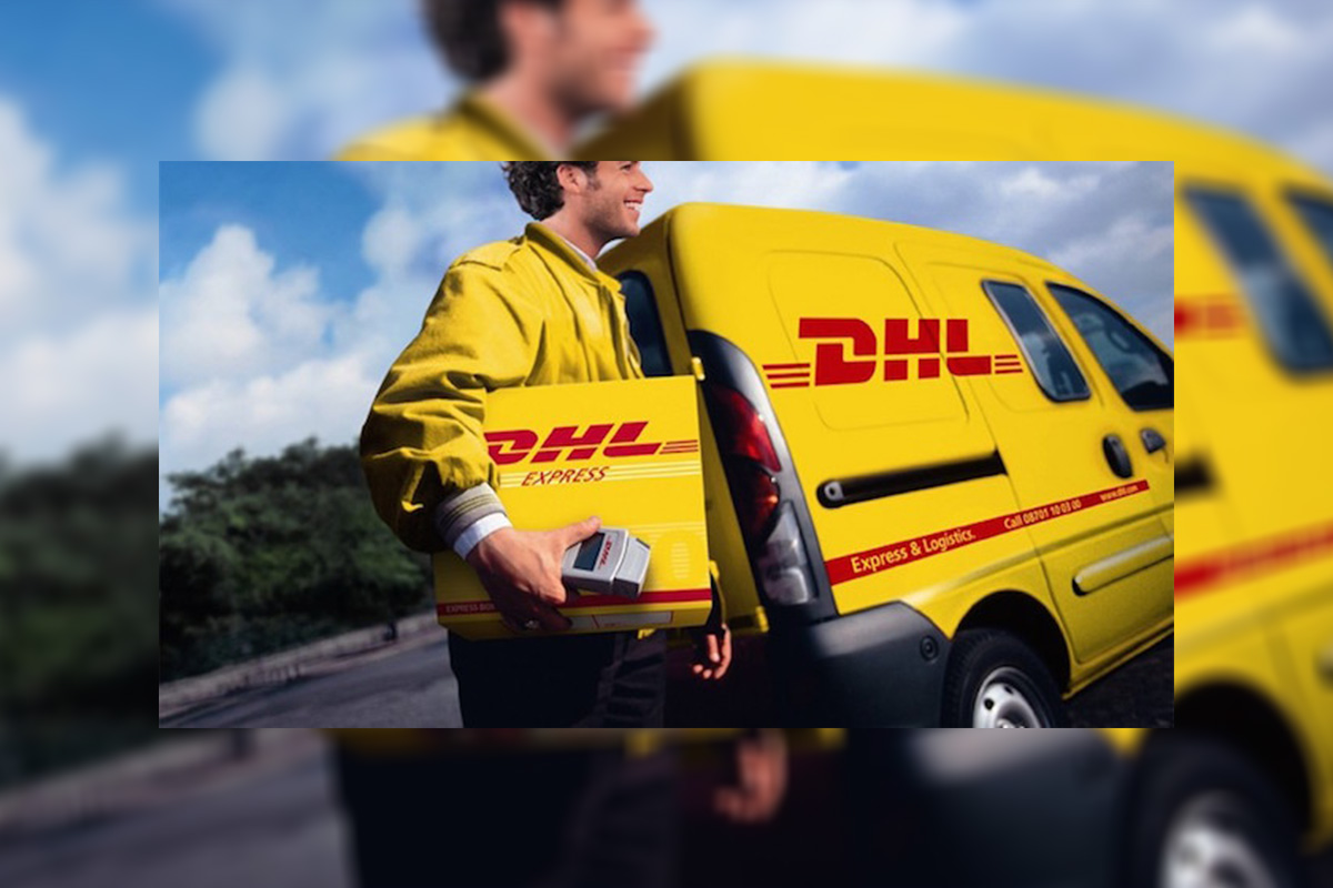 dhl-extends-its-partnership-with-esl-gaming