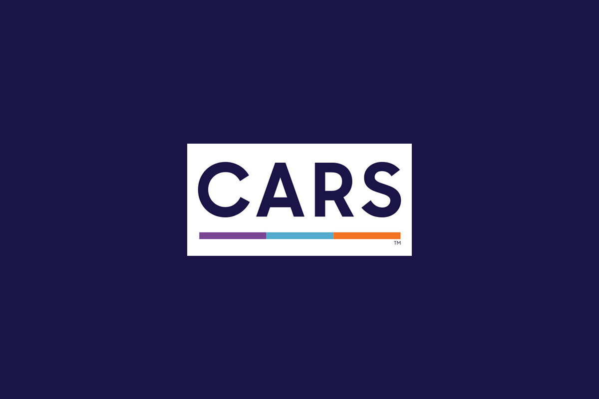 cars-reports-first-quarter-2021-results