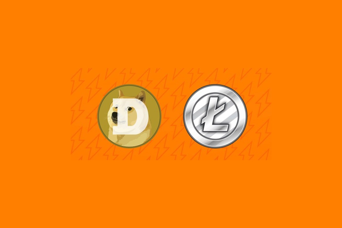 cloudbet-opens-dogecoin-casino-and-adds-litecoin