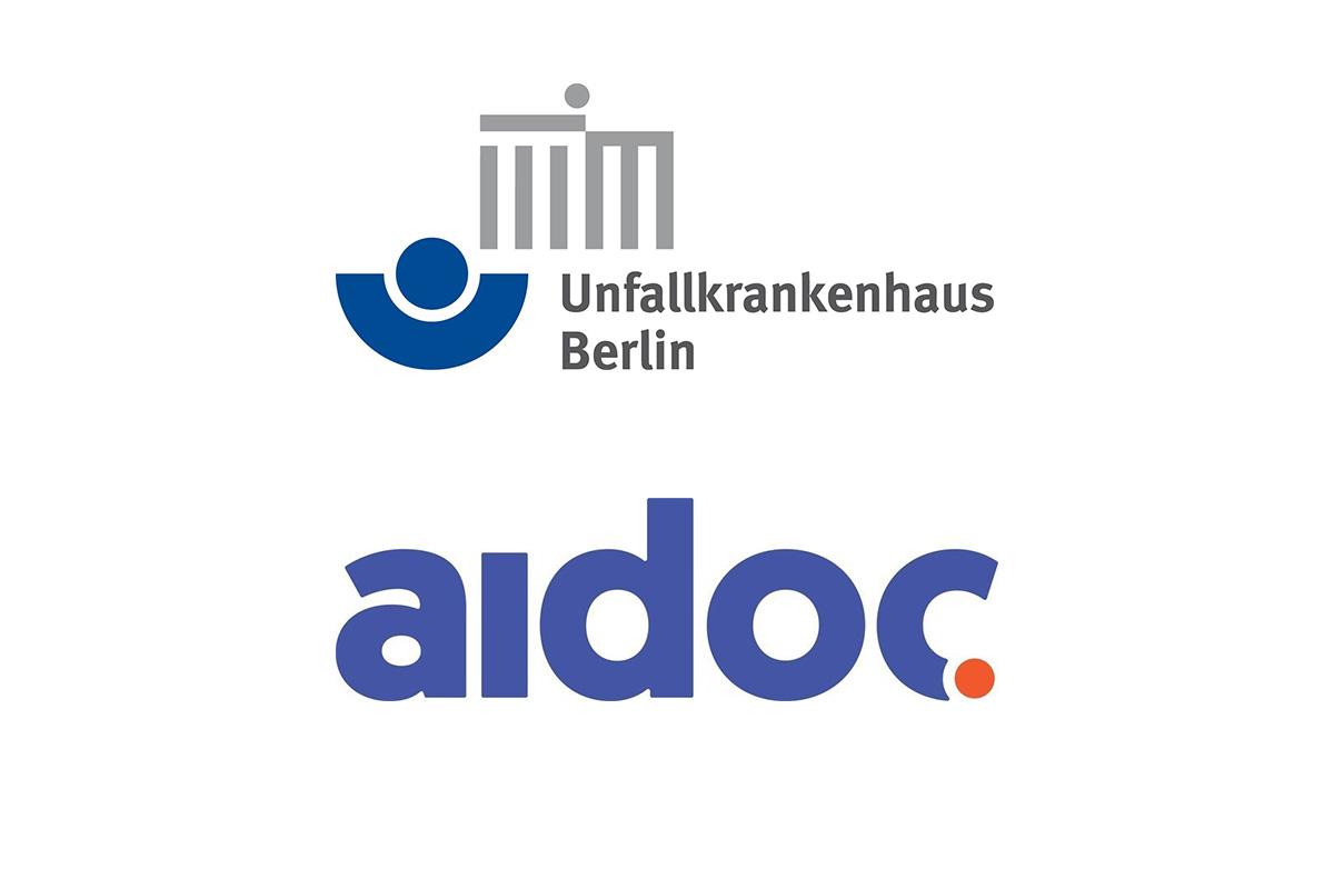 unfallkrankenhaus-berlin-brings-ai-to-germany-–-aidoc-expands-presence-in-europe