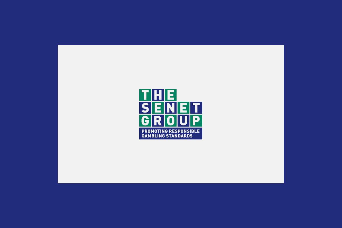 senet-announces-gambling-regulatory-education-programme