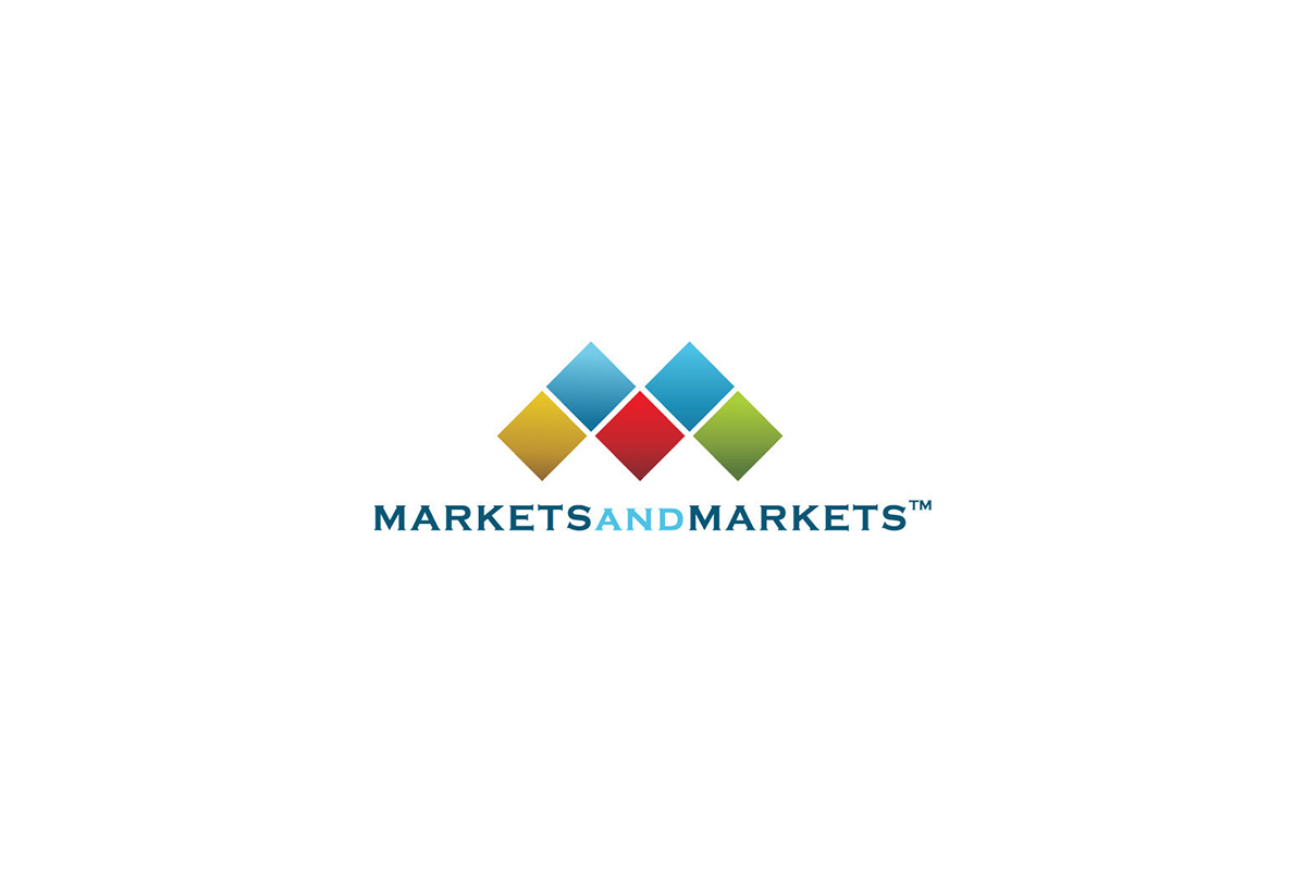 food-enzymes-market-worth-$3.1-billion-by-2026-–-exclusive-report-by-marketsandmarkets
