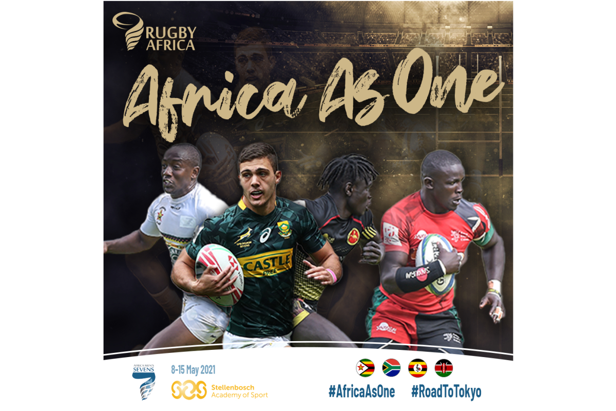 rugby-africa-mulligrubbers-#africaasone-with-launch-of-men's-sevens-solidarity-camp