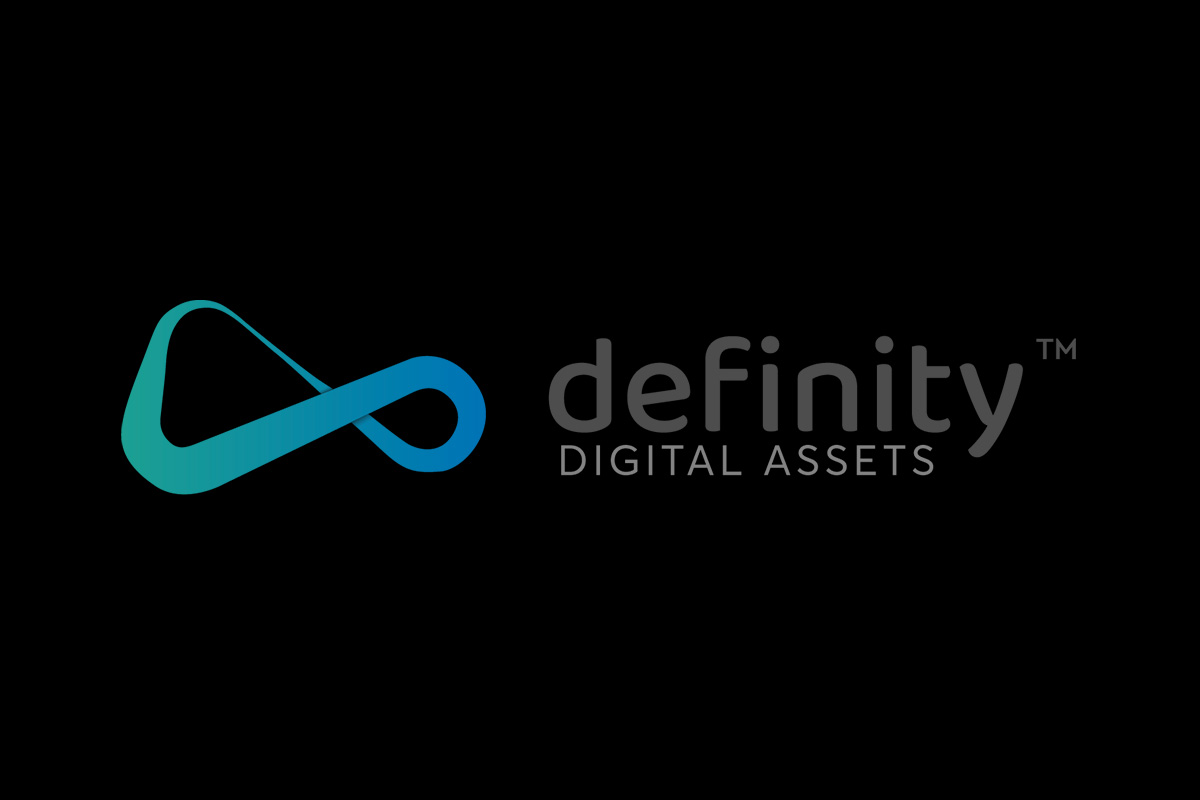 definity-vanguard-project-to-unveil-decentralized-fx-settlement-platform-in-2021