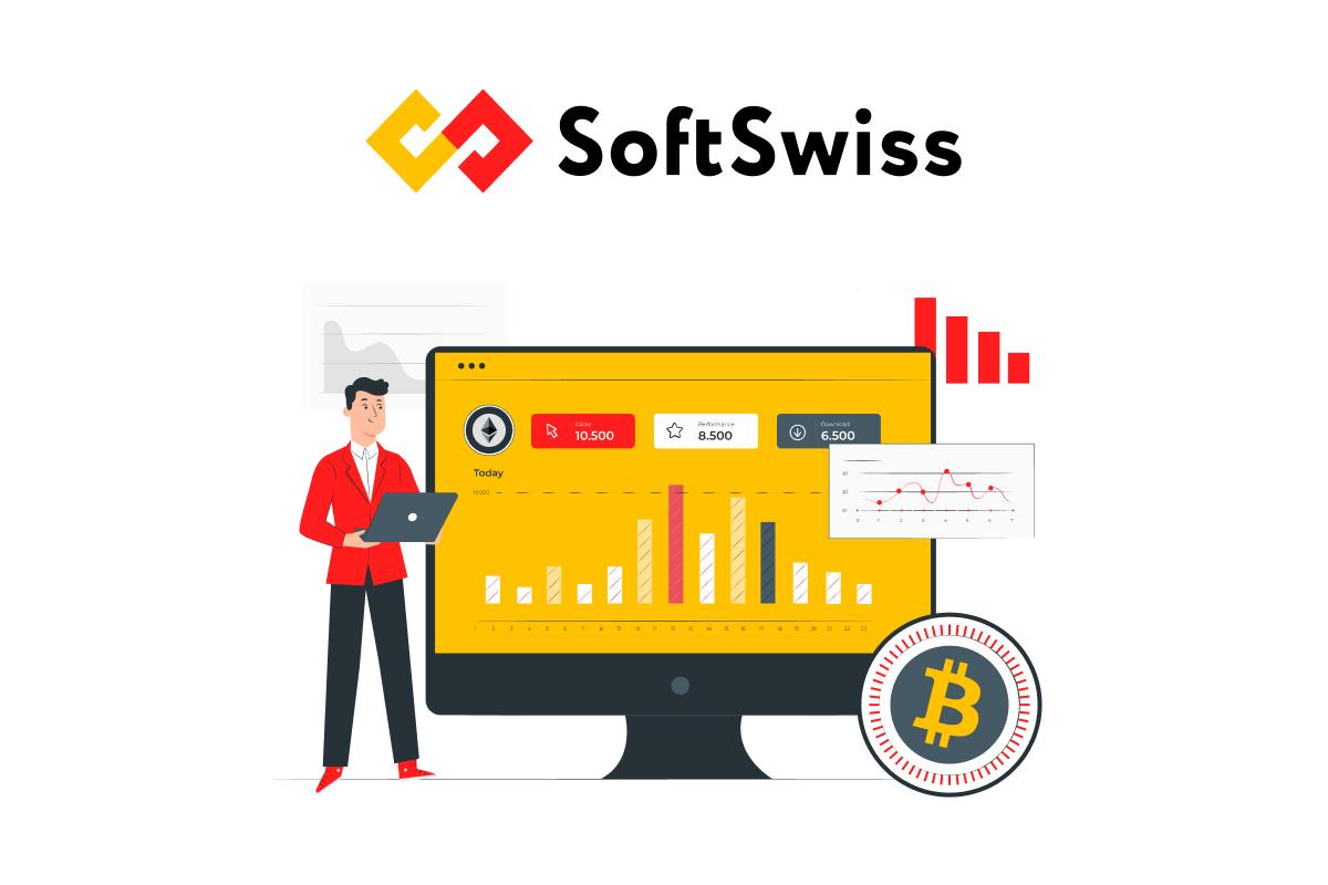 softswiss-game-aggregator-shares-q1-2021-crypto-gambling-insights