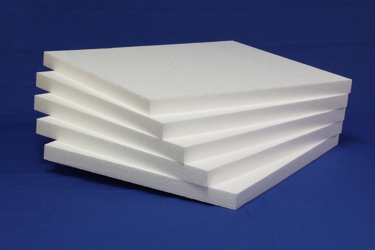 polystyrene-foam-market-worth-$32.2-billion-by-2026-–-exclusive-report-by-marketsandmarkets