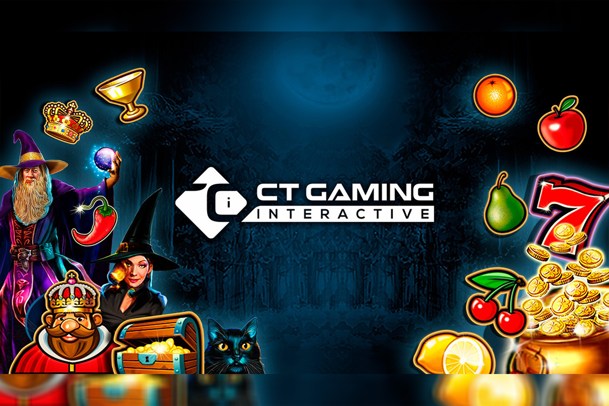 ct-gaming-interactive-content-live-on-new-casino-brands-via-blueocean