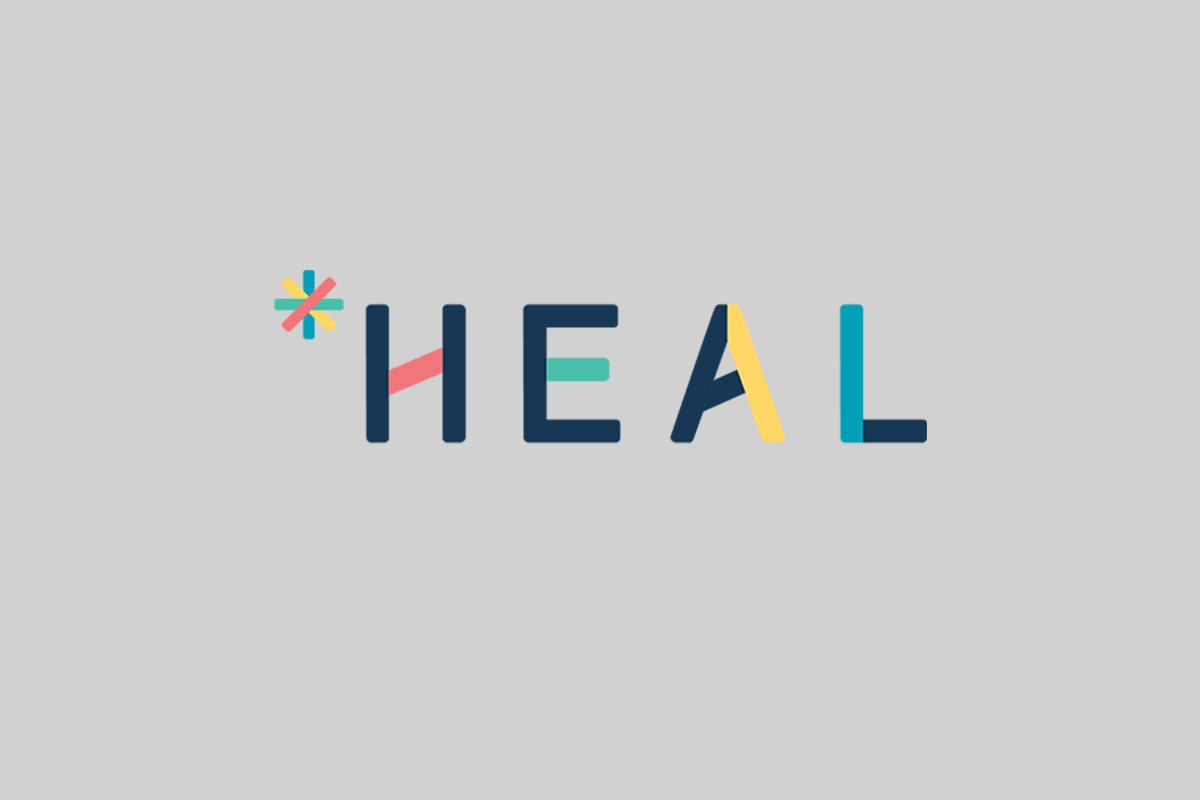 heal-software-inc.-introduces-industry's-first-preventive-healing-aiops-software-for-it-operations
