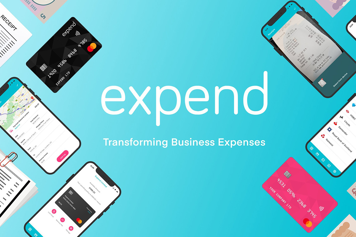 ai-powered-fintech-expend-celebrates-impressive-start-to-crowdfunding-campaign