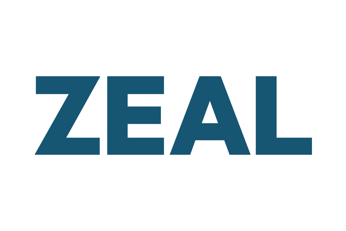 zeal-network-reports-good-start-to-2021