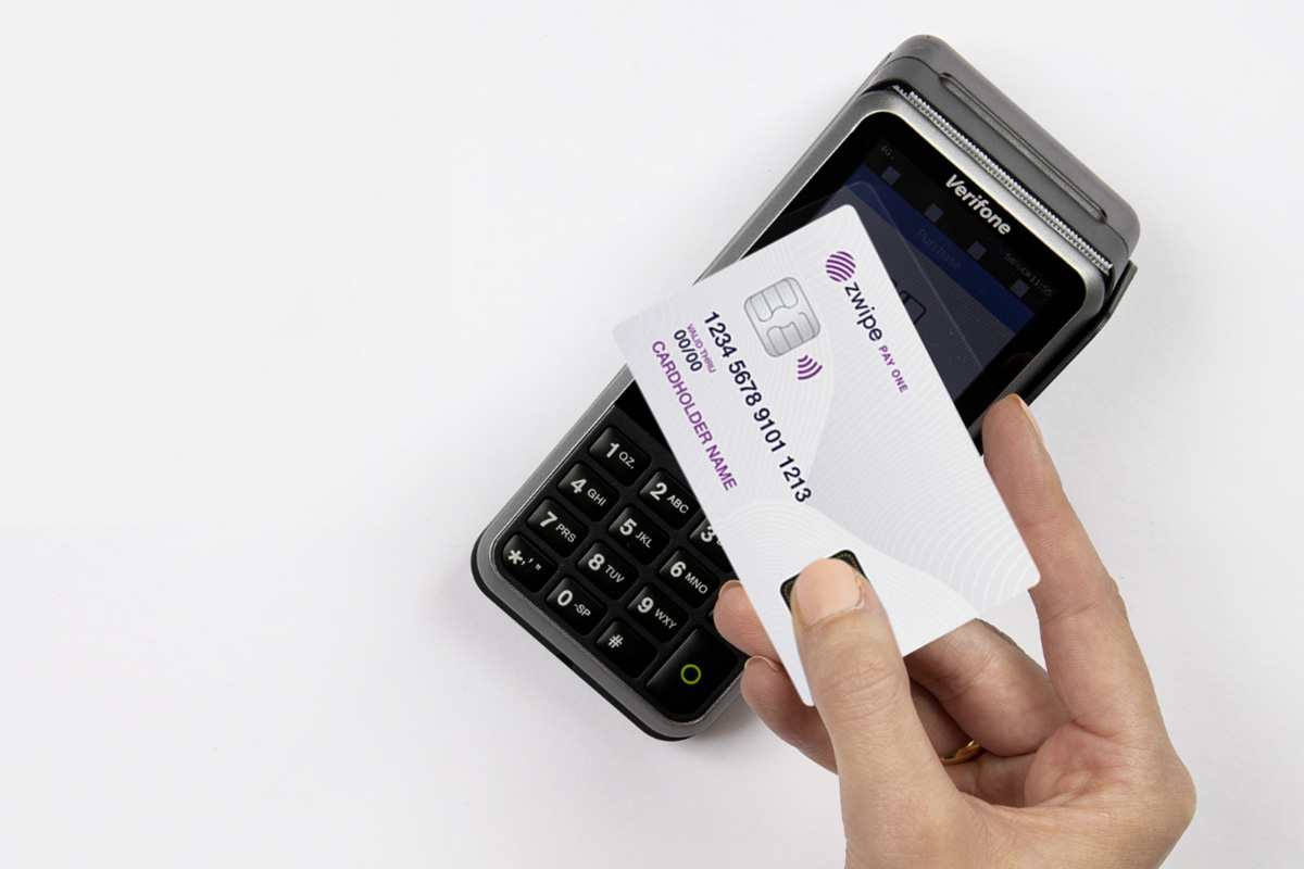 fss-selects-zwipe-pay-one-for-next-generation-contactless-cards-to-be-offered-globally