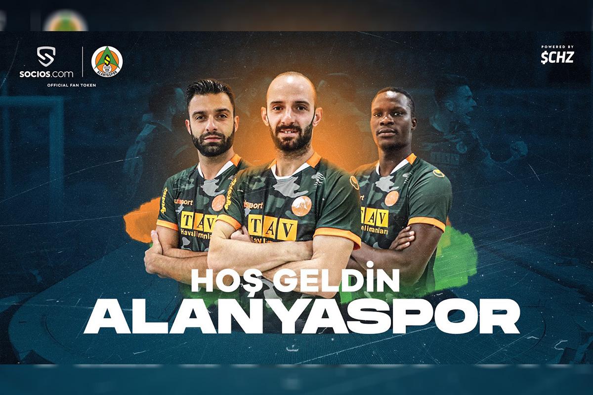 alanyaspor-to-launch-fan-token-on-socios.com