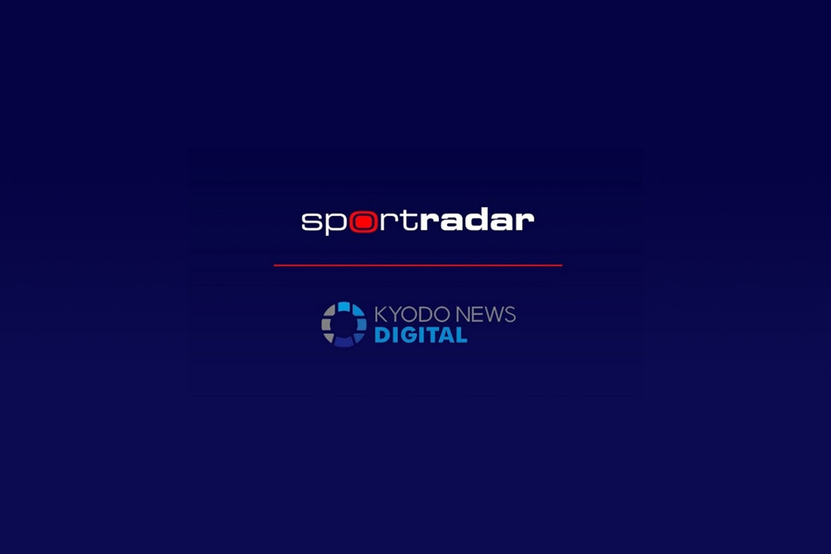 sportradar-expands-its-partnership-with-kyodo-news