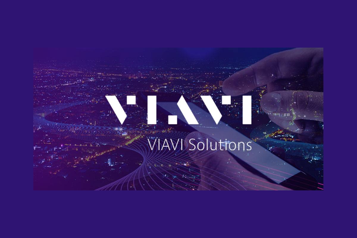 viavi-updates-observer-platform-for-peak-it-network-scalability-and-performance