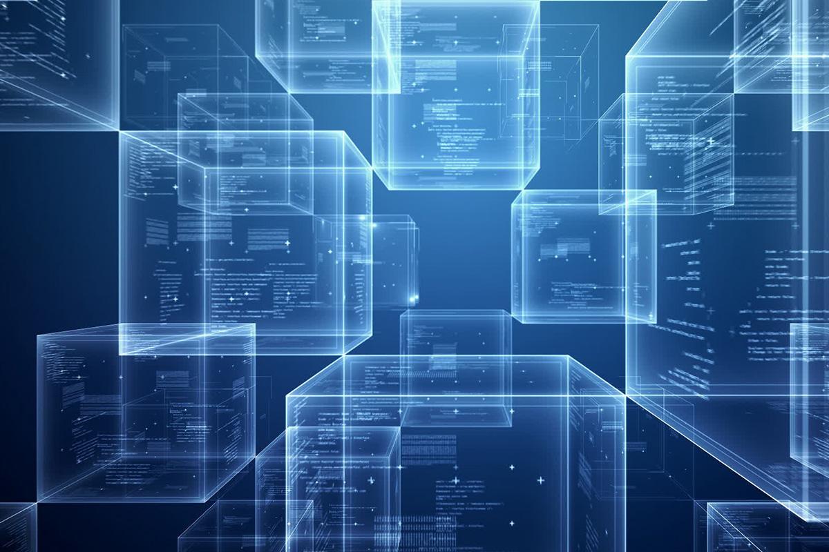 online-blockchain-plc:-umbria-announces-alpha-version-of-its-layer-2-dex