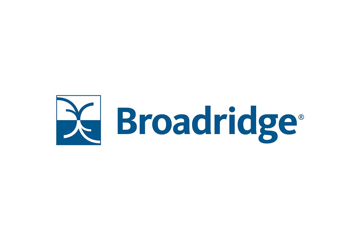 broadridge-completes-acquisition-of-itiviti,-extending-capital-markets-franchise