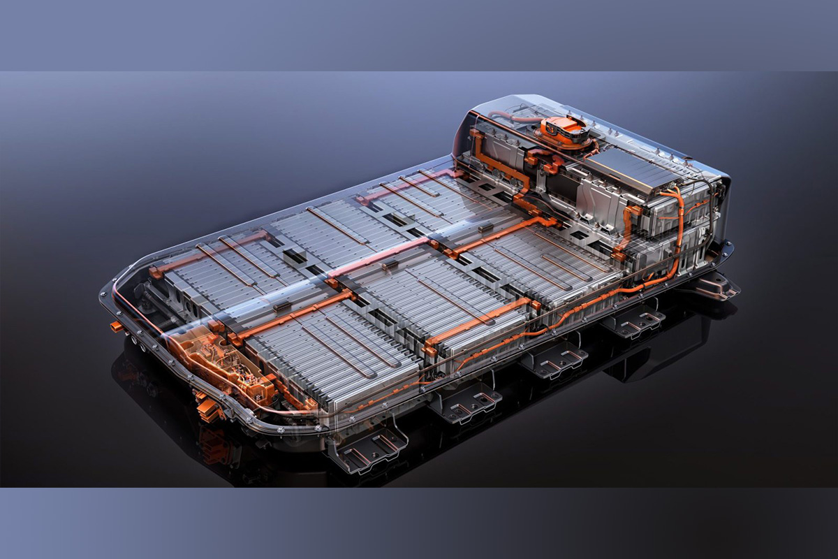 ev-battery-tech-developing-industry's-first-blockchain-solution-for-real-time-battery-repair-&-maintenance