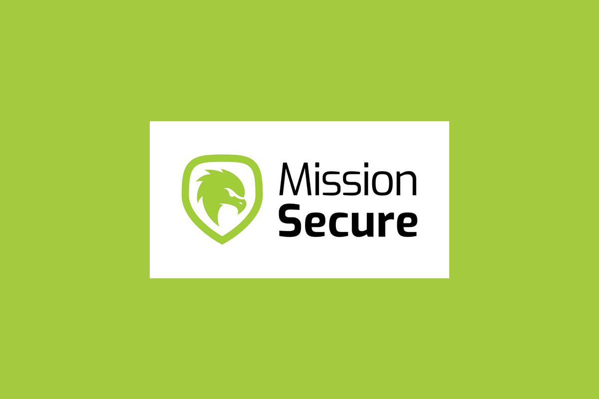 """mission-secure-introduces-industry-first-–-continuous-""""ot-security-score""""-helping-critical-infrastructure-companies-proactively-stop-ot-cyber-threats"""