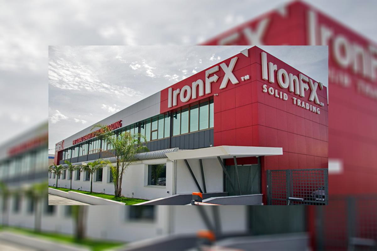 ironfx-affiliates-is-happy-to-participate-in-the-ifx-expo-dubai-2021