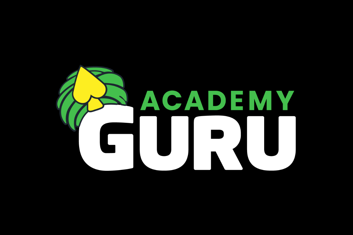 casino-guru-launches-academy-for-online-casino-customer-support